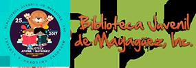 Biblioteca Juvenil de Mayaguez